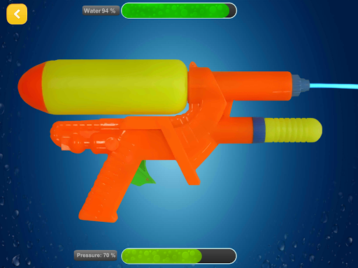 Water Gun Simulator 1.2.2 screenshots 10