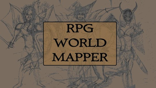 RPG World Mapper  For Pc – Download And Install On Windows And Mac Os 1