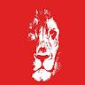 Mwana Msimbazi app apk icon