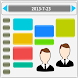 Customer Appointments 3 Lt. - Androidアプリ