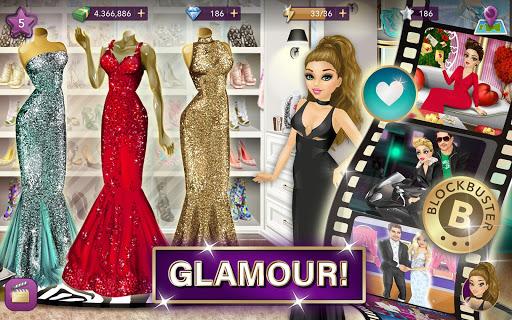 Hollywood Story: Fashion Star modavailable screenshots 7