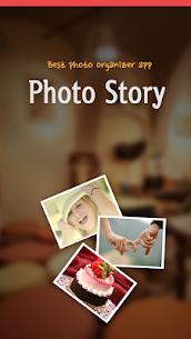 Baixar Photo Story 3 Última Versão – {Atualizado Em 2021} 1