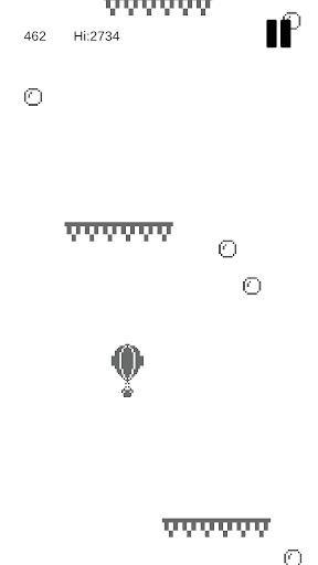 Hot Balloon apkdebit screenshots 7