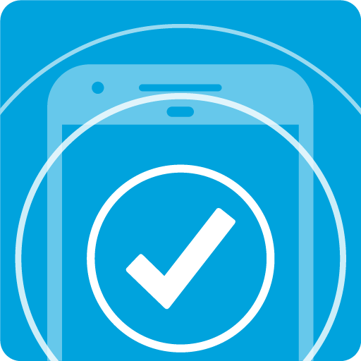 Baixar NFC Check by Tapkey para Android
