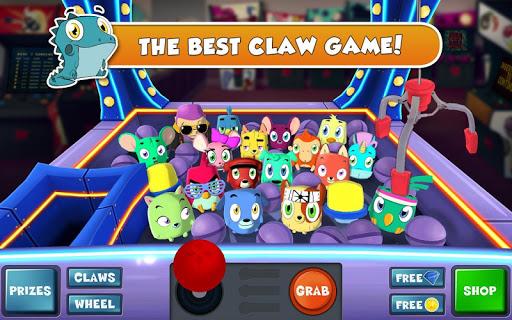 Prize Claw 2 apktram screenshots 7