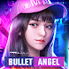 Bullet Angel: Xshot Mission M