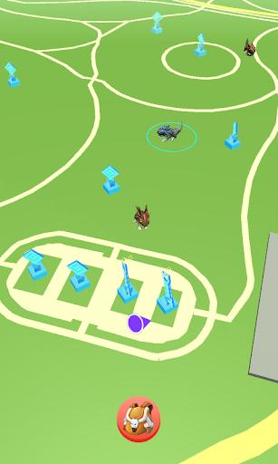 Dragon GO 1.2.1 screenshots 6