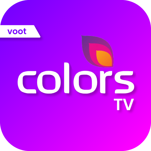 Free Colors TV Serials Guide-Colors TV on vot tip