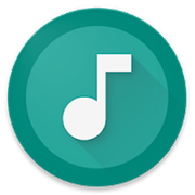 Panda Music Player - Ringtone Maker