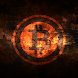 Bitcoin Miner Crypto Cloud Mining