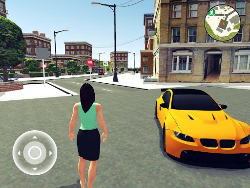 Driving School 2021  Screenshots 8