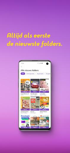 Reclamefolder: Alle Folders en Aanbiedingen  screenshots 3