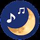 ヒーリングサウンド - リラックス 音楽 睡眠 瞑想