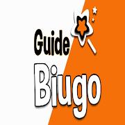 Guide Biugo Magic Video Editor (UNOFFICIAL)