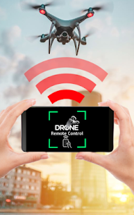 Drone Remote Control For For Pc 2020 (Windows 7/8/10 And Mac) 1