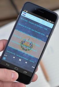 El Salvador Music ONLINE Premium Latest MOD Updated 1
