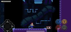 2050 世界樹の塔 [2D メトロイドヴァニア アクションゲーム]のおすすめ画像1