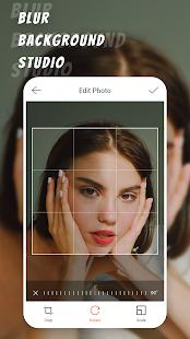 Image For Blur Background Studio Versi 1.0 1