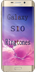 The strongest Samsung S8 S9 S10 Note9 ringtones – Android Mod + APK + Data 1