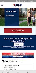 Veteran Energy  Apps App Download For Pc (Windows/mac Os) 1