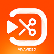 Viva Video Editor - Video Maker with Music