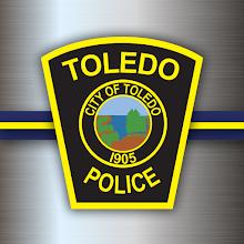Toledo Police Department APK