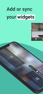 Streamlabs: Live Streaming App Mod 3.0.8-122 Apk (Unlocked) 5