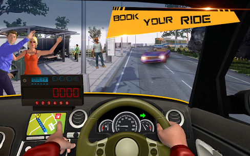 Taxi Game 2020 : For Pc – Free Download 2021 (Mac And Windows) 1