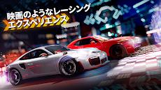 Forza Streetのおすすめ画像1