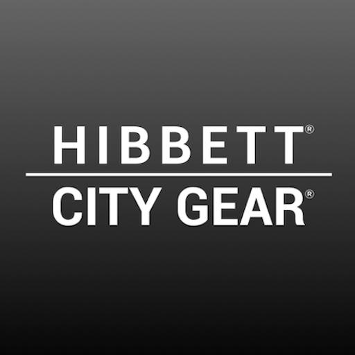 Hibbett   City Gear – Shop Sneakers and Apparel