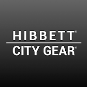 Hibbett | City Gear – Shop Sneakers and Apparel