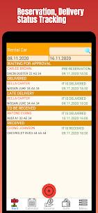 Car Rental Software 3.3.5 Download APK Mod 1
