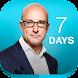 Confidence & Motivation Hypnosis - Paul McKenna