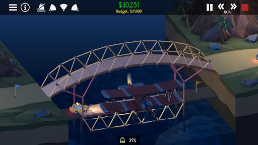 Poly Bridge 2  screenshots 3