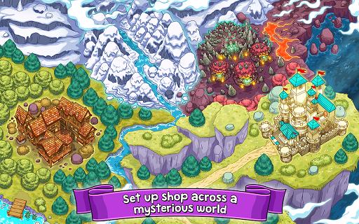 Potion Punch 6.6 screenshots 3