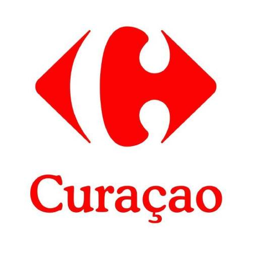 Baixar Carrefour Curacao para Android