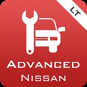 Advanced LT for NISSAN