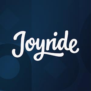 Joyride Dating Playground Passionate Singles 8.2.3 by Joyride Dating logo