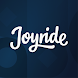 Joyride – Dating Playground & Passionate Singles