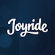Joyride – Meet, Chat, Pla‪y & Date icon