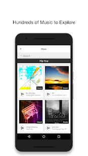 Pixgram- video photo slideshow