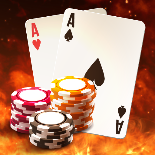 Free Poker Texas Holdem Card Games On Google Play For United States Storespy
