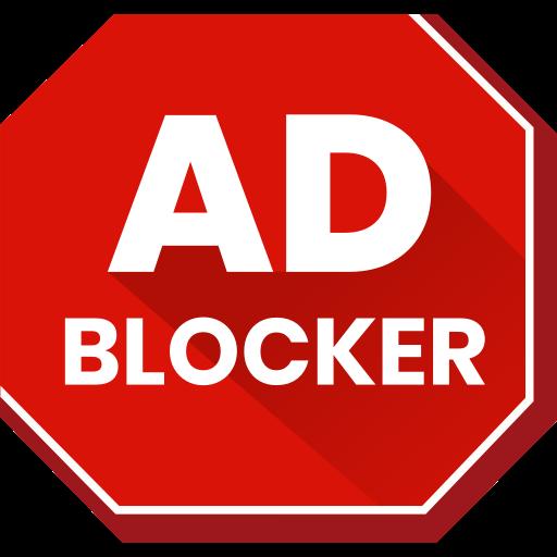 Las Mejores Aplicaciones para Quitar Publicidad Gratis