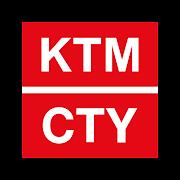 KTM CTY