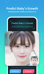 Meipai-Great videos for girls 9.0.903 APK screenshots 9