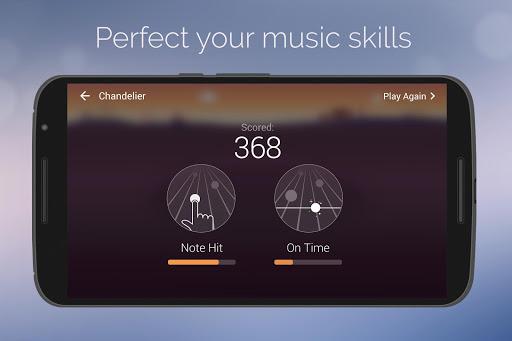 Guitar Free - Play & Learn 1.0.75 Screenshots 6