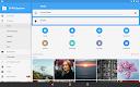 screenshot of DV File Explorer: File Manager File Browser esafe