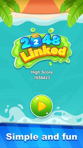 2248 Linked screenshots 2