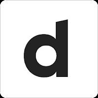 Dailymotion — ваш путеводитель в мире видео