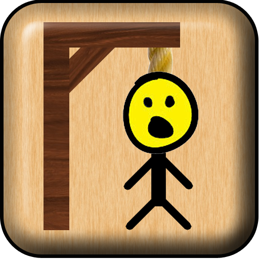 Hangman Ultimate For PC Windows (7, 8, 10 and 10x) & Mac Computer